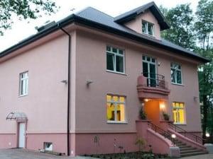 Prywatne Przedszkole AKP Sosnowiec