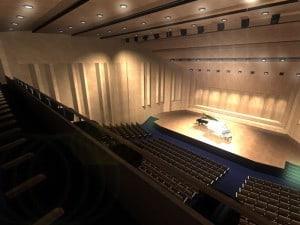 Szkoła Muzyczna Sosnowiec