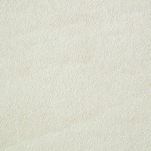 1. Advance Bianco Brera