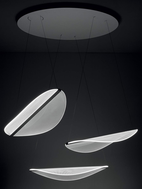 oświetlenia Linea Light Group