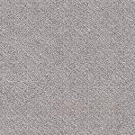 HSC STONE CAPITAL grigio