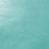 Turquoise 50X110