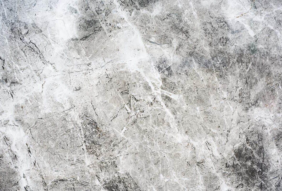 płytki podłogowe Śląsk marmur
