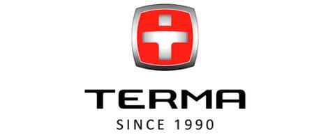 logo_TERMA_FULL